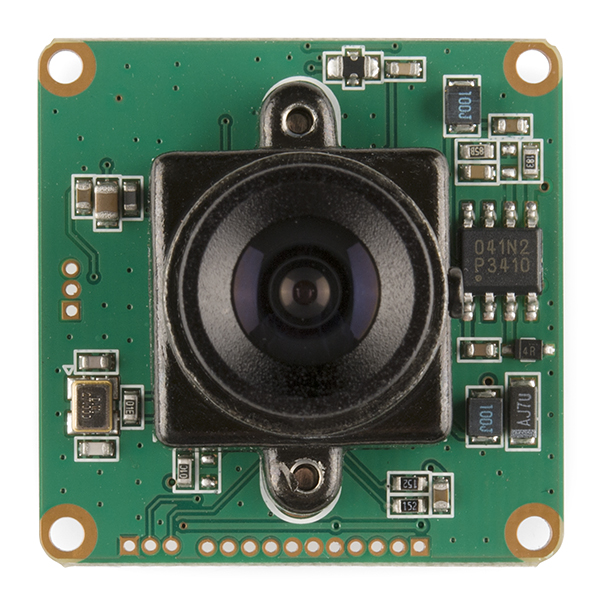 cmos camera module 728x488
