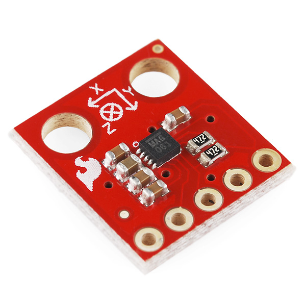 Light Dark Sensor Circuit Low Current Switch On Lights Or Other